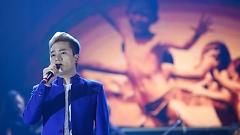 Ai Cũng Có Ngày Xưa, Con Đường Tôi, Ở Nhà (Zing Music Awards 2015) - Phan Mạnh Quỳnh , Trọng Hiếu , MTV