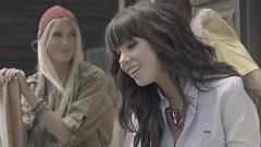 Good Time - Owl City,Carly Rae Jepsen