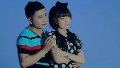 Thiếu Thiếu Một Điều Gì Đó (Version 2) - Lyna Thùy Linh , Quang Kiều