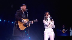 Say You Won't Let Go (Radio 1's Teen Awards 2017) - Camila Cabello, James Arthur