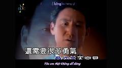 一路上有你 / Trên Đường Có Em (Vietsub) - Trương Học Hữu
