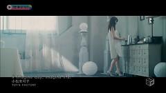 Imagine day, Imagine life! - Mikako Komatsu