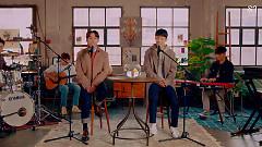 Bye Babe (Live) - 10cm, CHEN