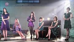 Lead The Way - T-ARA