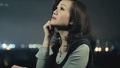 Đã Bao Giờ Anh Khóc - Hoàng Châu
