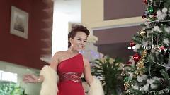 Jingle Bells (Tiếng Chuông Ngân) - Thái Thùy Linh,Various Artists