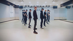 Like This (Choreography Practice) - PENTAGON