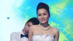 Tình Yêu Màu Nắng (New Hits) - Đoàn Thúy Trang , BigDaddy