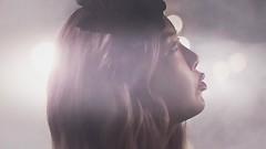 Memory - Kang Hyun Min, Kim Ye Ji ((Ggotjam Project))