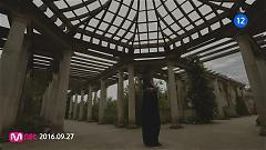 Somang - COA