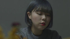 Diary - Park So Eun