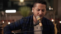 It Ain't Me (Acoustic) - Boyce Avenue
