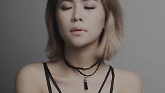 Chuyện Tình Hôm Qua (Lyric Video) - Hà Nhi Idol