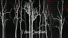 I Have Questions (Lyric Video) - Camila Cabello