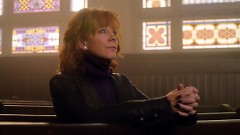 Back To God - Reba Mcentire