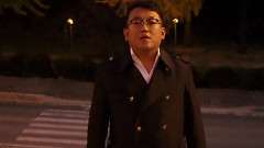 A Fashionable Mistake - Park Woo Jun