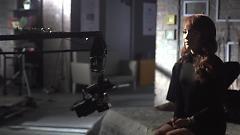 Tỉnh Giấc (Behind The Scenes) - Nhật Thủy