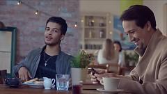 You're Welcome (Jordan Fisher/Lin-Manuel Miranda Version) - Jordan Fisher, Lin-Manuel Miranda