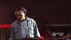 Ultra Music Festival Miami 2016 (Live) - Tiesto