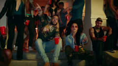 Zooted - Becky G, French Montana, Farruko