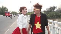 Thanh Niên Chuẩn - Various Artists