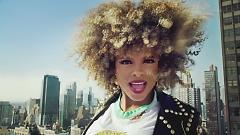Sax In The City - Fleur East