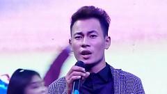 Xin Thời Gian Qua Mau - Quang Thành