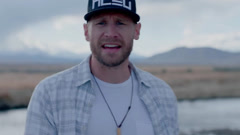Eyes On You - Chase Rice