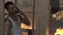 Payphone - Maroon 5,Wiz Khalifa