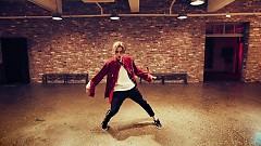 What's Good? (Dance Ver.)