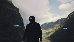 Alone - Alan Walker