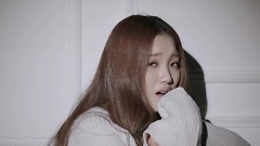 I Love You - Lee Sung Kyung, The Papers