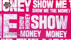 S.M.T.M (Show Me The Money) - Hash Swan, Olltii, Black Nine, Punchnello, PENOMECO, Dok2, Ignito, SLEEPY