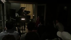 Always And Forever (Live) - Ban Gwang Ok