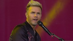 Shine (One Love Manchester) - Take That