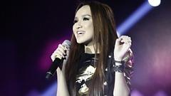 Đi Thôi (Top 16 Vietnam Idol 2012) - Thảo My
