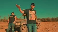 Give 'Em Hell - Demun Jones, The Lacs, Danny Boone