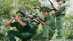 Bộ Đội Cụ Hồ - Thái Minh Nguyễn