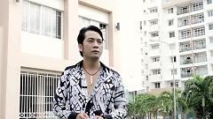 Trả Lại Cho Anh - Huỳnh Nhật Huy , Diệp Hoài Ngọc