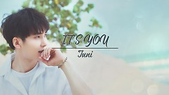 It's You - Juni