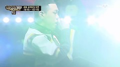 Day Day (SMTM 6) - BewhY