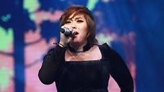 Nơi Tình Yêu Bắt Đầu (Bài Hát Yêu Thích Tháng 10) - Phương Anh Idol