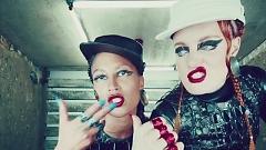 Emergency - Icona Pop