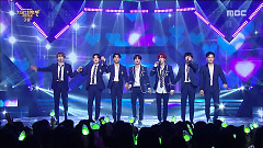 Teenager (2017 MBC Music Festival) - GOT7
