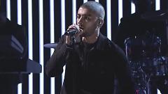 Like I Would (Live On The Tonight Show) - ZAYN