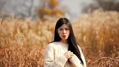 Love - She'z Ji Young