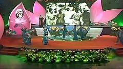 Miền Nam Nhớ Mãi Tên Người (Liveshow Vinh Quang Tổ Quốc) - NSƯT Quỳnh Liên