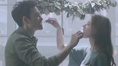 Are You In Love? - Navi, DinDin