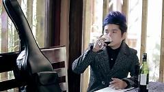 Uống Cho Say - Bằng Cường