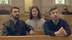 Amazing Grace - Peter Hollens, Home Free